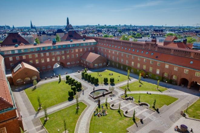 KTH-Borggården_Jann-Lipka-870x579.jpg